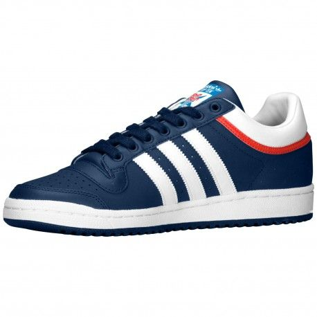 victoria Bajar La risa  adidas Originals Top Ten Lo - Men's - Basketball - Shoes - Collegiate  Navy/White/Scarlet-sku:C77112 | Adidas originals tops, Adidas, Adidas  originals