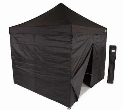 Sponsored Link 10x10 Pop Up Canopy Tent Gazebo Instant Beach Tent Aluminum Canopy Shade Black Pop Up Canopy Tent Canopy Tent Canopy Tent Outdoor