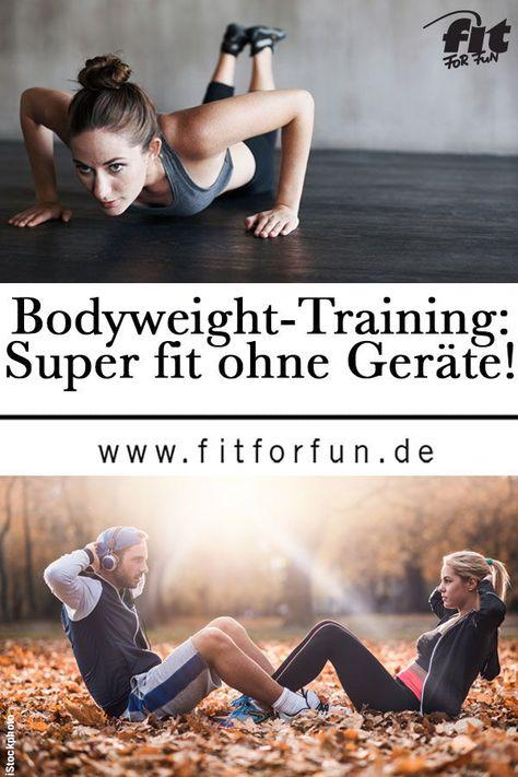 keine lust ins fitnessstudio zu gehen kein problem wir haben die besten bodyweight bungen fr dein training zu hause abnehmen bodyweight fitness