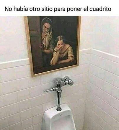 Pin De Valeria Cristina Rojas Gutierr En Memes V 2 Humor Inapropiado Bromas De Oficina Memes Divertidos