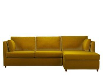 Schlafsofa Designer 3 Sitzer Sofas Made Com In 2020 3 Sitzer Sofa Sofas Sofa Bett
