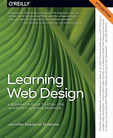 Pdf Free Learning Web Design A Beginner S Guide To Html Css Javascript And Web Graphics Learning Web Learn Web Design Web Design