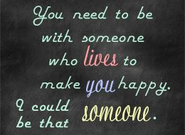 Cute Love Sms For The Love Of Your Life Famous Quotes