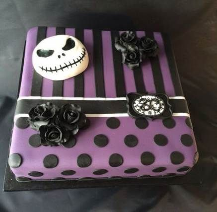 Pin By Jessica On Sweet 16 With Images Nightmare Before