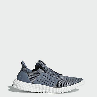 Ebay Adidas Athletics 24 7 Tr Shoes Men S Adidas Models Adidas