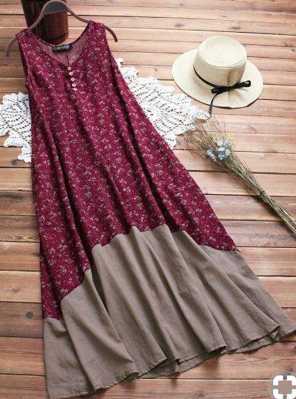 Hiranur Ayan Adli Kullanicinin Comodas Panosundaki Pin Elbise Modelleri Batik Elbise Elbise