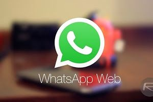 Best Facebook Abbreviations For Chatting Texting Messaging App Best Facebook App