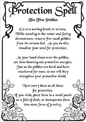 Simple Tips To Help You Get A Job Wiccan Spell Book Book Of Shadow Book Of Shadows