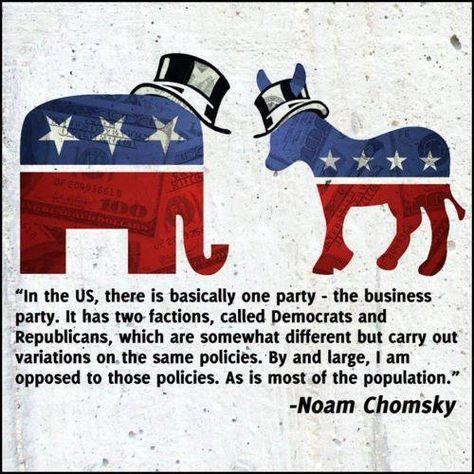 Top quotes by Noam Chomsky-https://s-media-cache-ak0.pinimg.com/474x/d7/f1/17/d7f11742812967b848dd826c056f0191.jpg