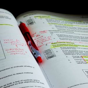 CPA Exam Strategy - Preparing For The CPA Exam | Study Abroad Guide | Study Forum