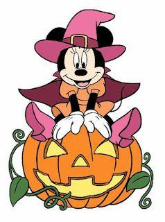 Mickey Mouse Halloween Fondos Para Celular Fondos De Pantalla Para Tu Celular Halloween De Mickey Mouse Dibujos De Halloween Arte De Halloween