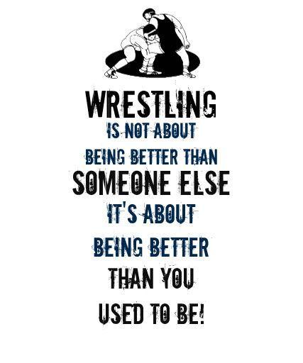 Wrestling Tee Zazzle Com Wrestling Quotes Wrestling Mom