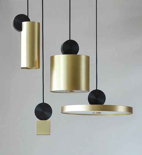 Trend Lighting Home Decor For Completed Perfect Home Interior 24 Moderne Verlichting Binnenverlichting Moderne Lampen