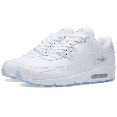 Premium Air 90 Nike Damen Max 7gv6Ybfy
