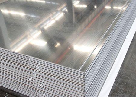 6061 Aluminum Plate 6061 Aluminium Sheet Aluminum Sheets Aluminum Aluminium Sheet