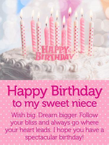 39 Happy Birthday Niece Nephew Ideas Happy Birthday Niece Niece Birthday Wishes Niece Birthday