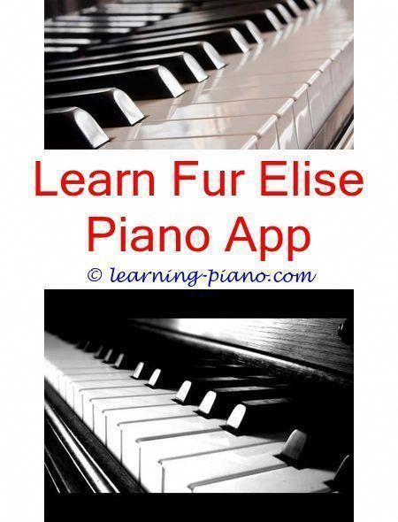 learnpiano best piano rock songs to learn - easy way to