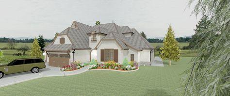 Awe Inspiring Pinterest Home Interior And Landscaping Palasignezvosmurscom