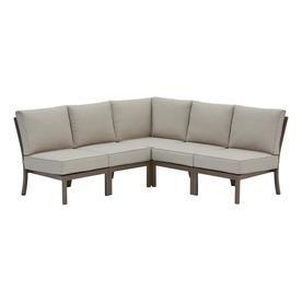 Patio Furniture West Lebanon Nh