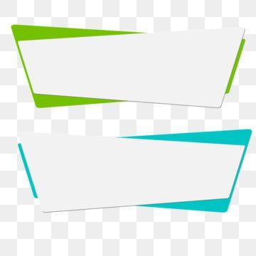 Black Shape Paper Plane Png Image Paper Plane Paper Vector Icon Design