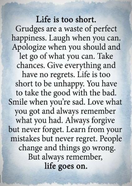 Super Quotes Life Short Mottos Ideas #quotes