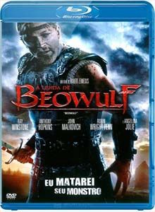 Pin By شروحات مختاره On Brainfood Beowulf Movies Online