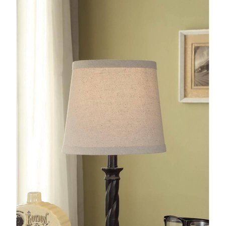 Home Table Lamp Wood Table Lamp Base Table Lamp