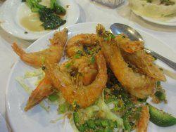 Star Kitchen Denver Menu Prices Restaurant Reviews