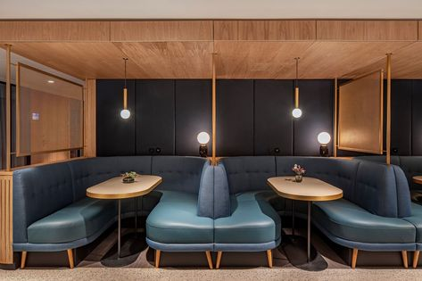 Hotel Norge By Scandic Picture Gallery Interior Hotels Design