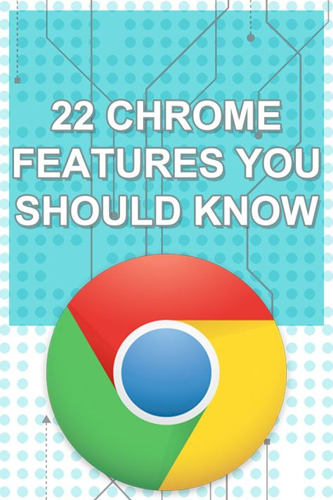 22 Hidden Chrome Features That Will Make Your Life Easier – hacks for school Android Technology, Technology Hacks, Energy Technology, Medical Technology, Instructional Technology, Educational Technology, Easy Passwords, Computer Help, Computer Tips