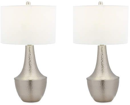 Choosing the best lamp for your home can be hard because