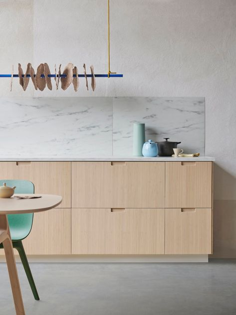 7 Picks from IKEA's Newest S/S '21 Collection | Poppytalk