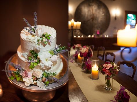 Wedding Cake   Luke Snyder photographer