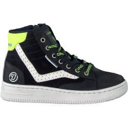 Sneaker & Turnschuhe - 2020 Fashions Woman's and Man's Trends 2020 Jewelry trends