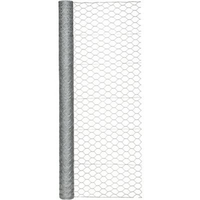 Garden Zone 72 In X 150 Ft Poultry Netting With 2 In Mesh 187215rp At Tractor Supply Co Tractor Supplies Hardware Cloth Poultry