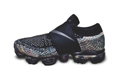 Mejores 203 imágenes de Nike 2 en Pinterest | Zapatillas, Tenis y Air maxes