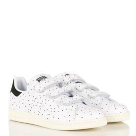 adidas stan smith à pois