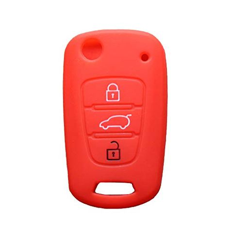 Rpkey Silicone Keyless Entry Remote Control Key Fob Cover Case protector For 2016 2015 2014 Toyota Avalon Camry Corolla RAV4 Highlander HYQ14FBA 89904-06140 1551A-14FBA ASD