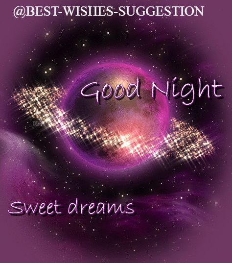 Good Night Photos   images   Wallpaper