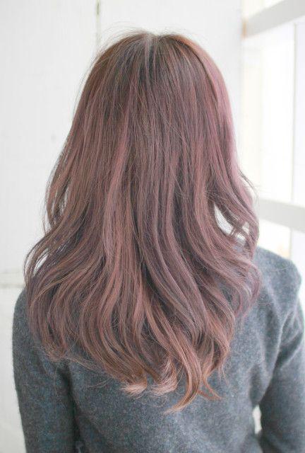 ゆるカールの内巻きパーマ Prism Hair Design プリズム ヘアーデザイン Hs0452026 ヘアスタイル 北坂戸の予約なら楽天ビューティ 内巻きパーマ ヘアスタイリング パーマ