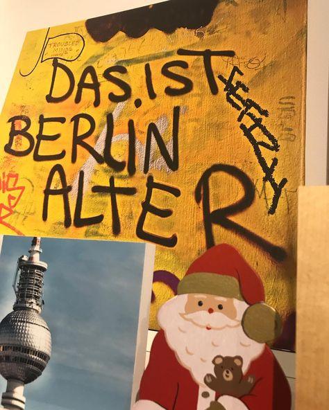 Heute und Morgen ist Weihnachtsgeschenke-Shopping bis 18 Uhr ❣️🎄🎁 Kunst & Kreativität, Handmade in Germany einen Raum geben, erlebbar und für alle zugänglich machen, das ist seit 5 Jahren der Pop-Up Label Shop Vielfach Berlin Das Kreativ- Kaufhaus 😍🛍👀👈 Zimmerstr.11 zwischen WELT Ballon und Checkpoint Cha