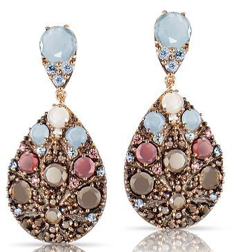 36+ Best cheap good quality jewelry ideas in 2021