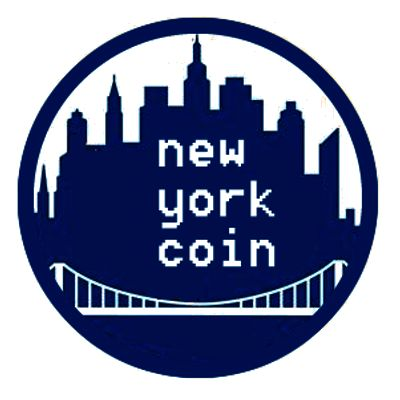 What Is New York Coin News Finance Cryptocurrency News Denver