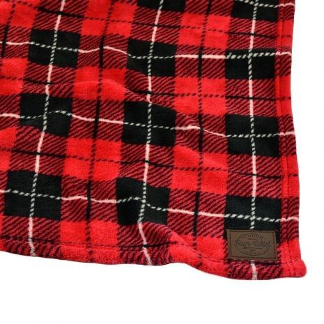 Keep Yourself Warm With Flannel Blanket 6 in 2019  3b5ad9d1b