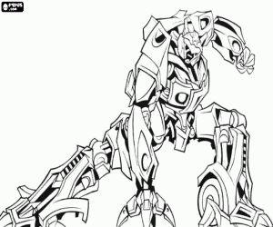 roboter malvorlagen zum ausdrucken iphone | aglhk