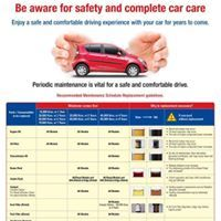 Are You Looking Maruti Service Center In Gurgaon Qutab Auto Is