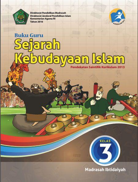 Buku Bahasa Indonesia Kelas 9 Kurikulum 2013 Revisi 2016 ...