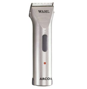 Best Professional Dog Clippers Reviews Top 5 Picks In 2020 Dog Clippers Horse Grooming Professional