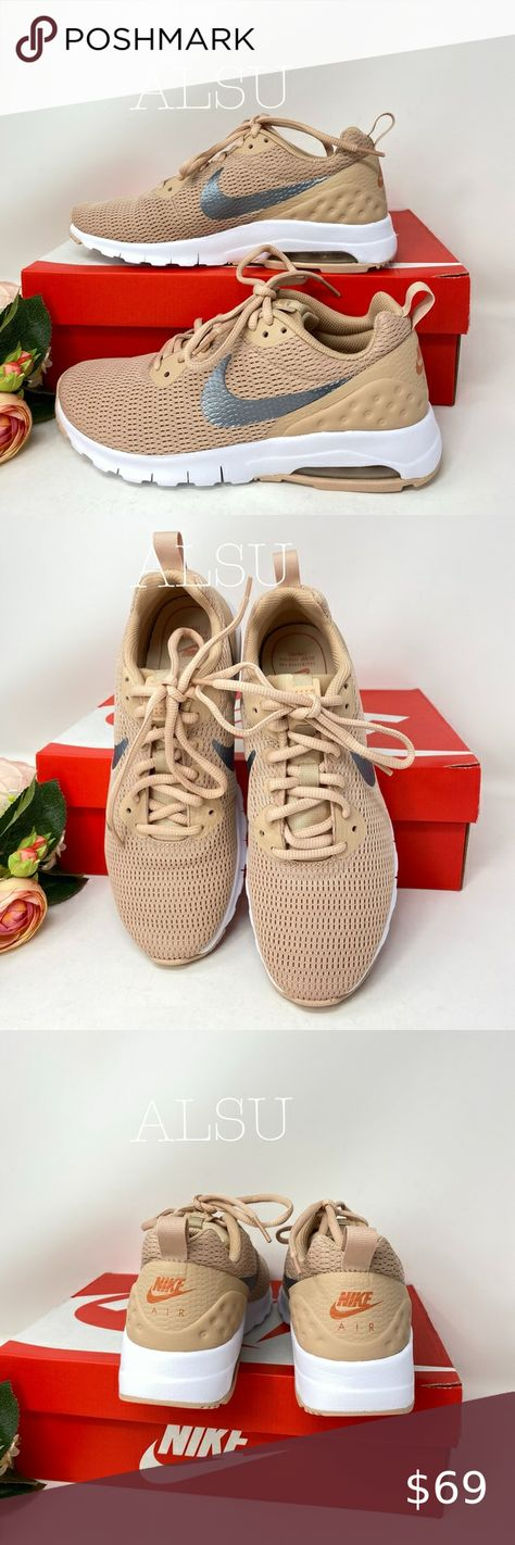 nike zoom beige Pinterest Hashtags, Video and Accounts