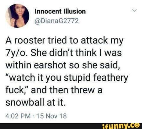 Picture memes fjvCNmD67 — iFunny